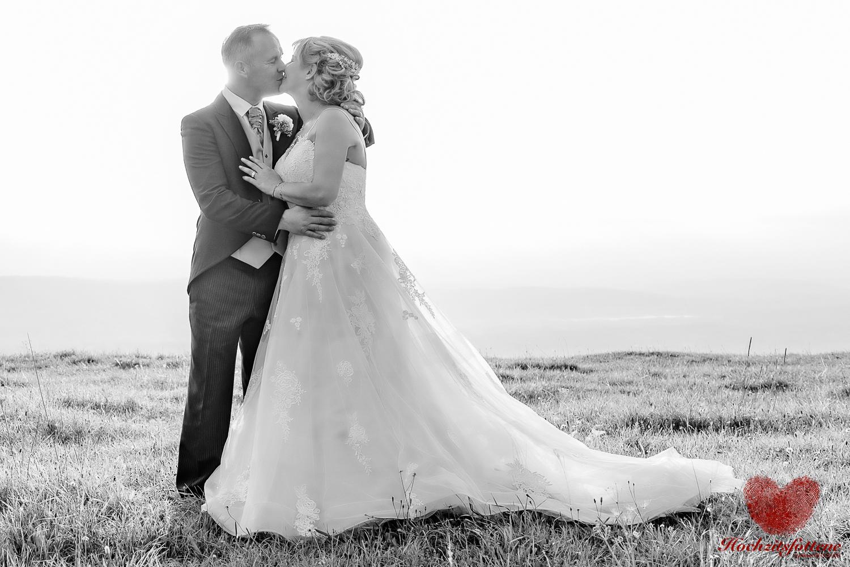 Zürcher Oberland Hochzeitsfotografie